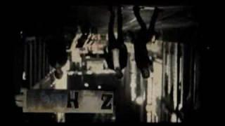 Mando Diao - Mean Street [Official Video] 2009