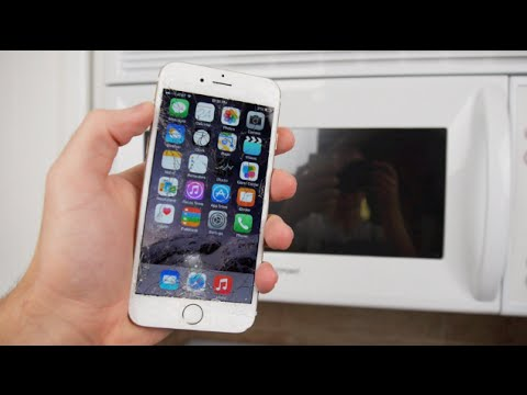 iphone-6-microwave-charge-wave-feature-works---31%-to-38%
