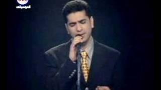 Fadel Shaker-Wallah Zaman