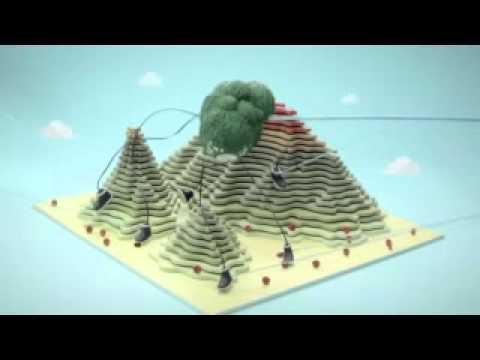 IBM Ninja vs Superbugs