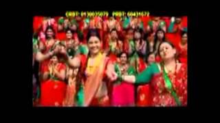 Bedana Ko Poko 9 by Prajapati Parajuli - SangeetSansar.com