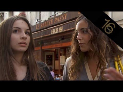 Paris 16 - Episode 1