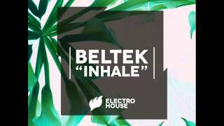 Beltek - Inhale (Original Mix)