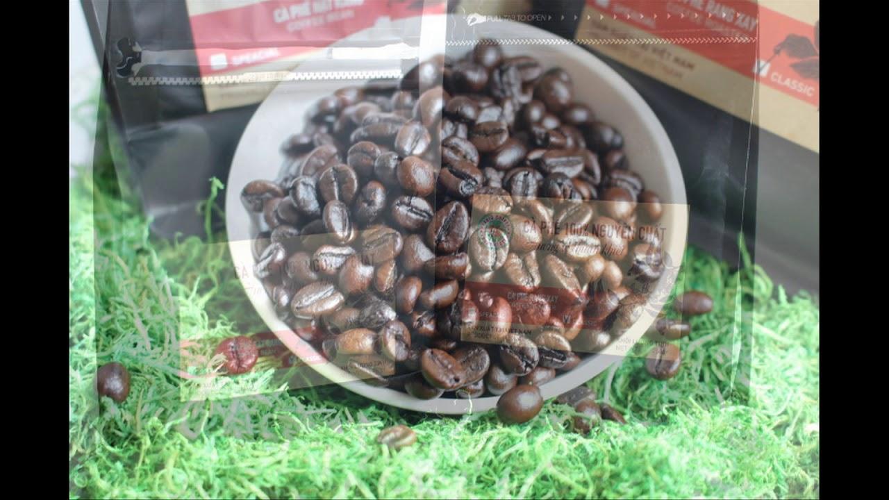 Cần tìm đại lý cà phê | Cần tìm nhà cung cấp cà phê Favio Coffee - YouTube