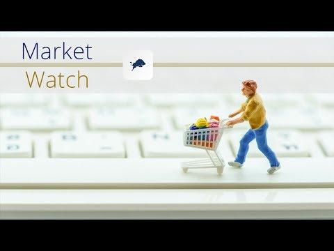 Market Watch: Behind the retail slump
