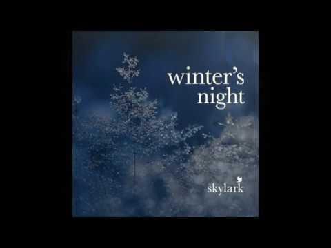 night of the skylarks