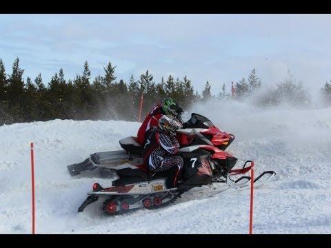 levi snowcross -sport-