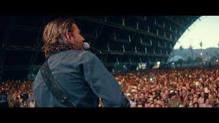 ALIBI Bradley Cooper Drum Cover Video