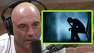 Joe Rogan on Avoiding the Loser Mentality