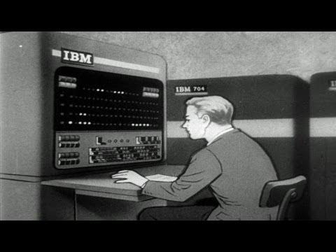 HD Stock Footage Soviet Union Launches Sputnik Satellite
