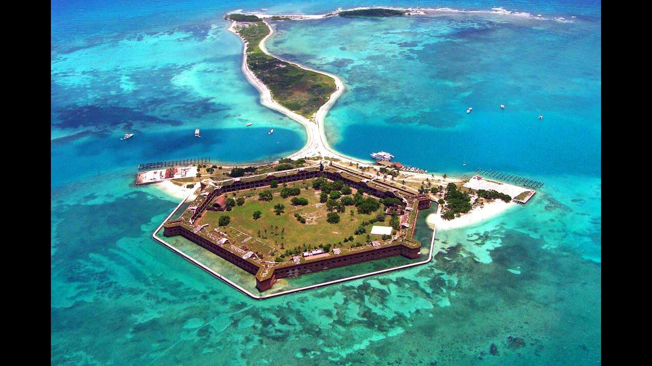 Imagini pentru Key West Florida