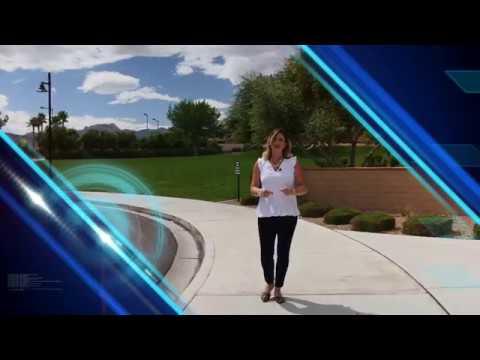 Real Estate Housing Monthly Report  September 2017, Las Vegas, NV