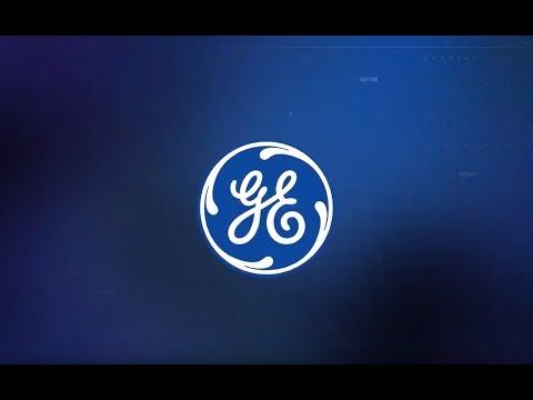 GE Powering Italy