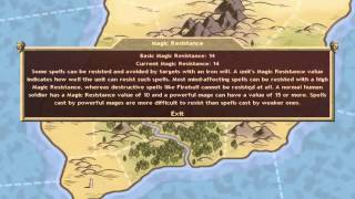 Dominions 3 Ep003 - Province Defence