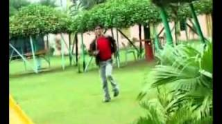 Indian Bangla Lame Song - Sweety Don