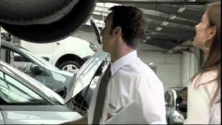 видео Преимущества оригинальных запчастей | AvtoPremial.ru – информационный портал для автолюбителей