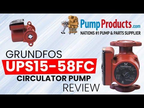 hartell condensate pump wiring diagram we stock goulds pumps  youtube  we stock goulds pumps  youtube