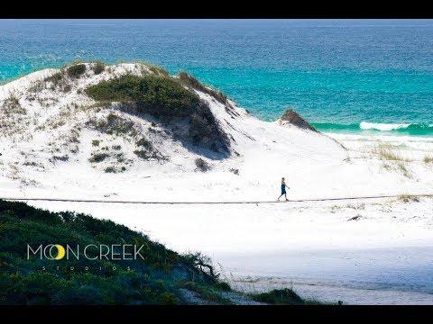 WaterSound Beach Florida 5Br Vacation Rental Home, 83 Salt Box Ln