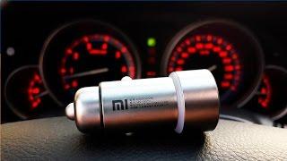 видео Как выбрать автомобильное зарядное устройство для телефона