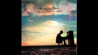 Bill Ryder Jones  - A Bad Wind Blows In My Heart Pt 2