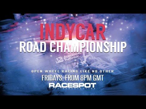 IndyCar Road Series Championship: Round 2 - Watkins Glen