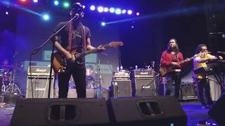 Download Lagu CGV Ft BASTIAN COZY REPUBLIC - BIDADARI (Live Jakarta Reggae Movement 2017) mp3
