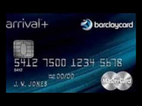 zero percent credit cards