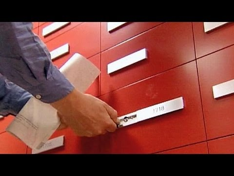 Luxembourg plans to ease banking secrecy laws
