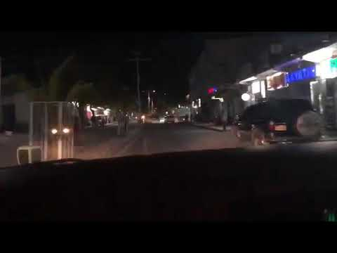 Mogadishu City Horumarka Yaab leh Xiliga Habeekii Qurux Yaab leh Mogadishu City of Somalia