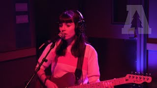 Hazel English on Audiotree Live (Full Session)