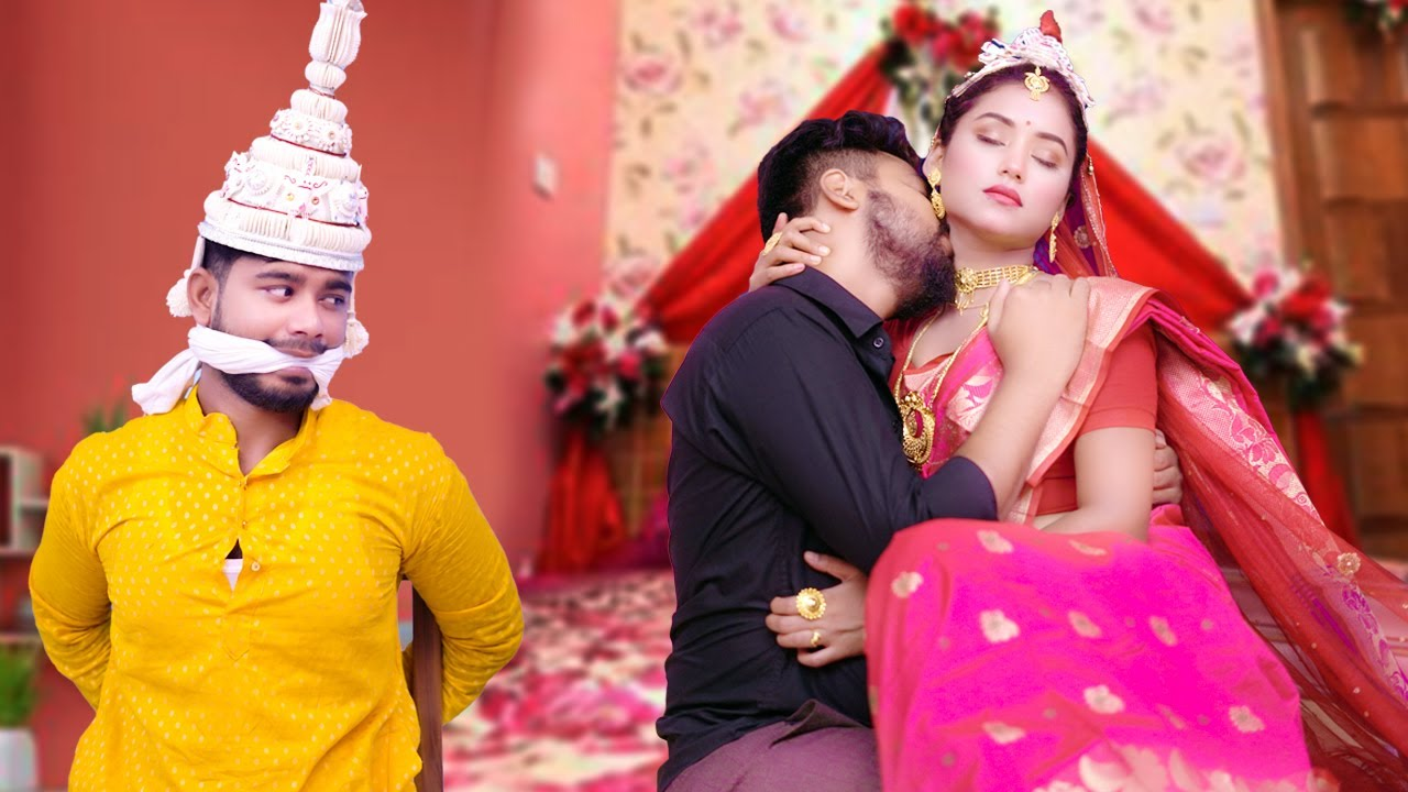 Download Tumse Shikayat | Pregnant Wife Ki Sath Husband Ka Jabardasti | Sad Song 2021