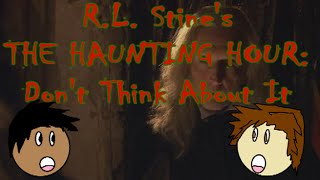Video AverageGuysFTW Watch R.L. Stine's The Haunting Hour Movie download MP3, 3GP, MP4, WEBM, AVI, FLV Maret 2018