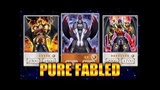 Duel Links - NEW Archfiends! - Video Más Popular