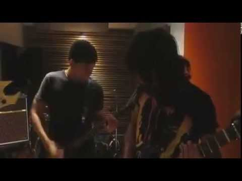 Escape The Fate - This War Is Ours (Cover by Before Today)