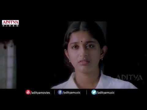 Bhadra emotional scene WhatsApp status