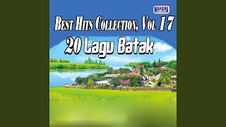 Barita Ni Tano Batak (feat. Sakkan Sihombing)