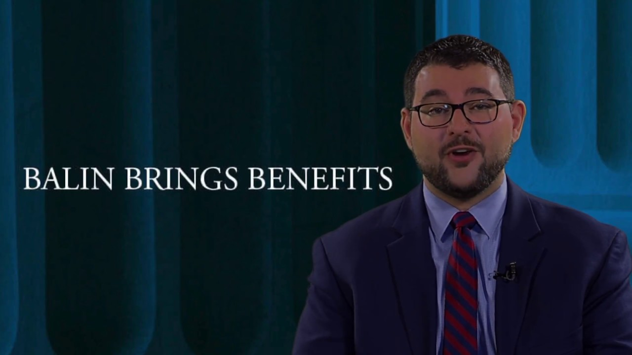 What to do if denied Social Security disability benefits