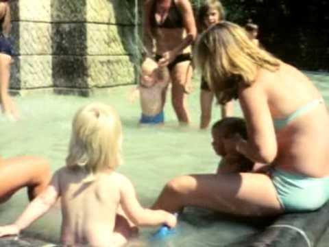 1970-1975:-amsterdam-in-de-jaren-'70---oude-filmbeelden