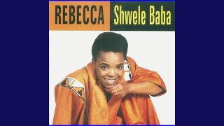 Shwele Baba