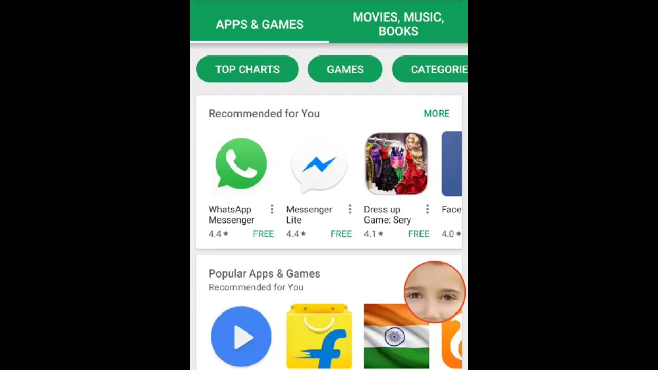 greenify apk latest pro