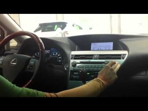 sale balkan inventory lexus details ny motors at in rochester east for rx