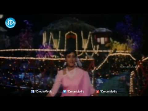 Maro Quit India Movie Songs - Koyilamma Ichukundi Video Song 34 || Raja Ravindra, Aamani Love Song
