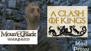 COMO BAIXAR MOUNT AND BLADE 1.168 + DLC (Ultima versão)