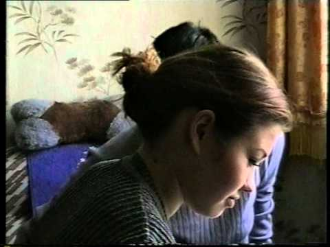 татарочки знакомства для интима