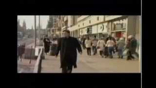 Barson Baad Title song- YouTube.flv - YouTube.Mashori
