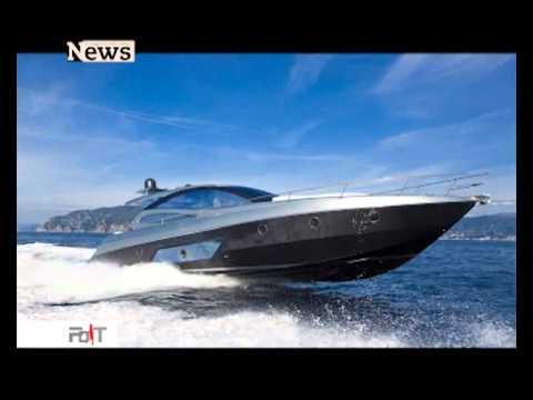 Rio Yachts Srl - Speciale Lusso & stile - Protagonisti del Tempo News