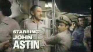 Operation Petticoat (1977) - Season 1 OPENING