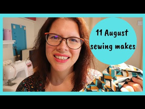 my-11-sewing-makes-for-august-2019