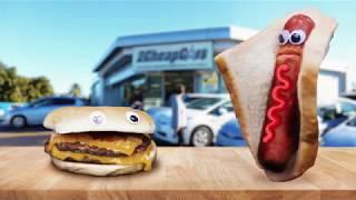 Free Sausage Sizzle Day Saturday @ 2 Cheap Cars Penrose & Botany!