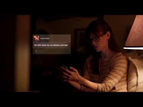 #ZEITGEIST - Trailer A | DE